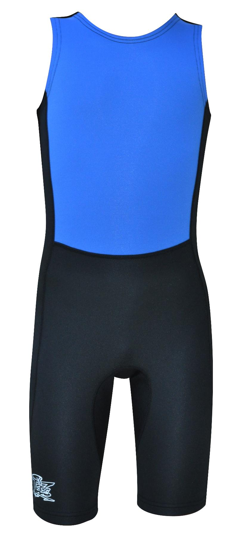 Kids Training Suit sizes 6, 8 and 10