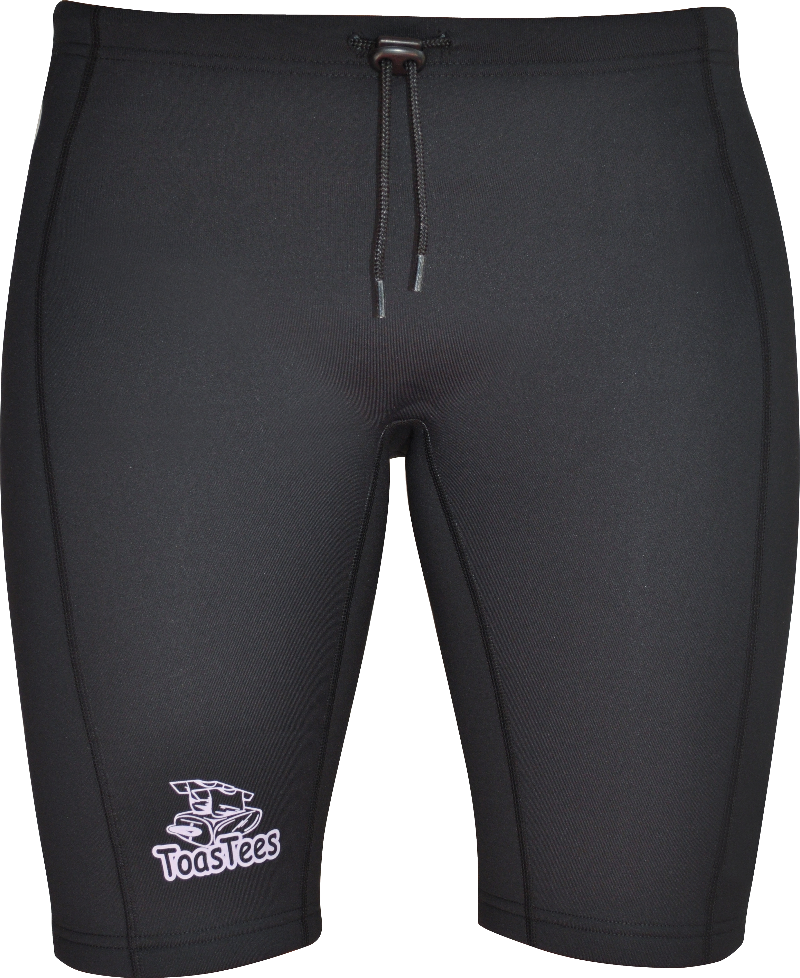 Women's Instructor Series Chlorine resistant Wetsuit Pants