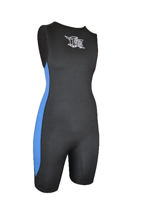 Kids Tube  / Training / Squad suit. Sizes 8, 10 , 12
